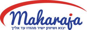 Maharaja_logo_2016