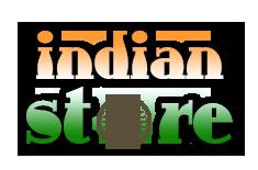 logo_indian_store